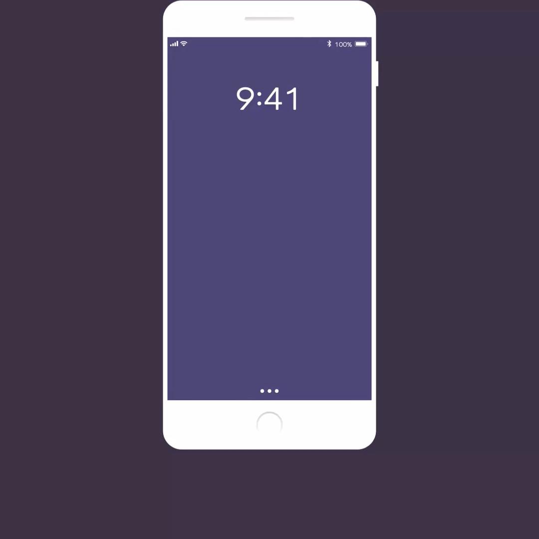 mobilepay app virker ikke